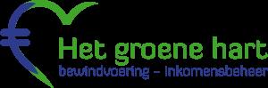 Nel Logo Bewindvoering